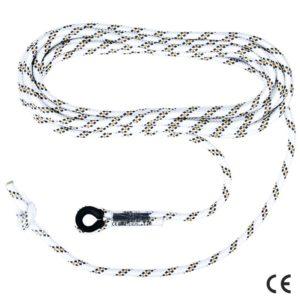 Franghie de ancorare pentru AC 080