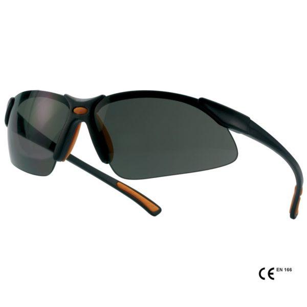 Ochelari din policarbonat